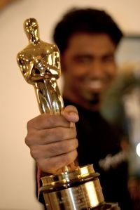 Picture courtesy of http://www.o2oblog.com/2011/02/its-oscar-time/